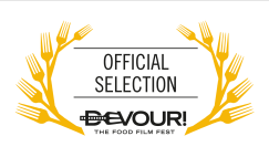 devour-2016-laurels