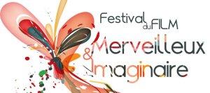 festival-film-merveilleux-imaginaire