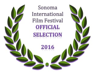 Official Selection 2016 Sonoma (1)