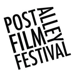 PAFF_logo