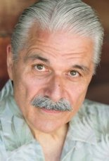 "Joe Duquette as ""Giuseppe"""