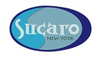 sucaro logo blue final