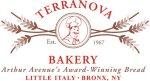 Terranova Bakery