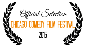 Chicago Comedy Film Festival